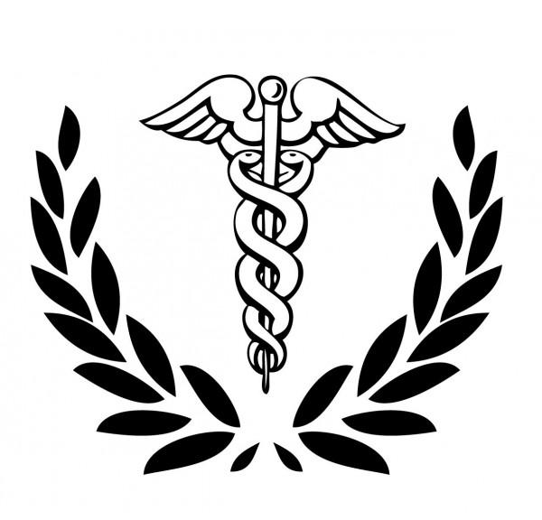 France, … le procès de la psychiatrie toute entière…