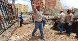 Venezuela, Quand s'éloigne le bruit de la pluie sur les toits de carton