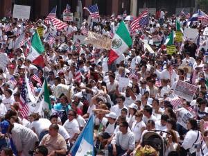 2012 : 400.000 personnes ont quitté l'Espagne, dont 55.000 Espagnols