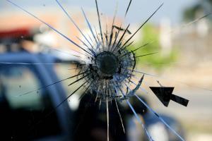 Entidades protestam contra ação violenta do Estado nas periferias