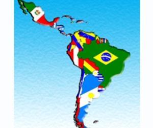 Centro Latinoamericano de Desarrollo participará en la Cumbre de los Pueblos de 2013, en Chile