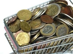JAK Bank banque suédoise sans intérêts : parce que l'intérêt est le cancer de l'économie