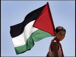 La Palestine est devenue jeudi 29/11/12 un Etat observateur aux Nations unies