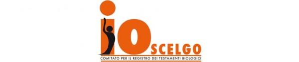 Testamento biologico a Milano, un impegno dal piano di sviluppo del welfare
