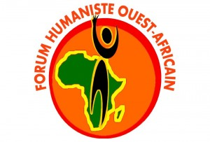 Report of the Third West African Humanist Forum