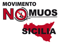 Il Partito Umanista e Mondo senza guerre aderiscono al Movimento NO-MUOS