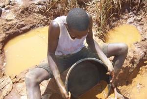 L'OMS accueille favorablement le traité international sur le mercure