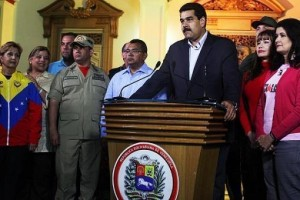 Chávez designó a Elías Jaua como canciller y vicepresidente político