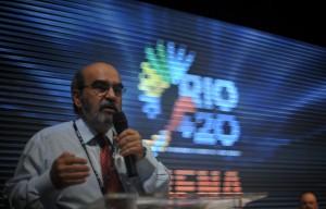 FAO: vontade política é chave para se acabar com desnutrição