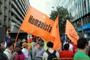 Humanistas: Asamblea Constituyente