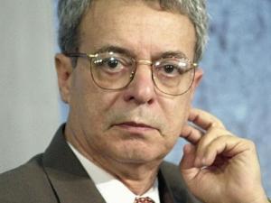 Unesco concede prêmio a Frei Betto por contribuição para a paz e a justiça social