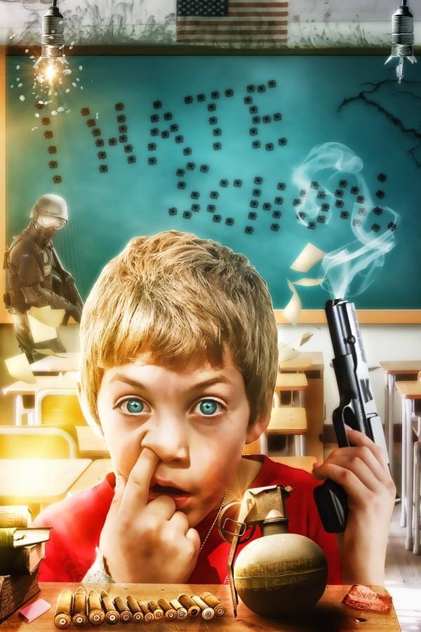 82 nuevas muertes por armas de fuego en Estados Unidos