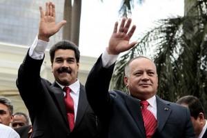 L'Assemblée Nationale vénézuélienne soutient la demande d'Hugo Chavez d'ajourner son investiture