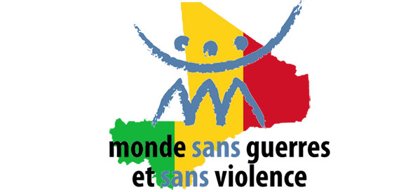 Mondo Senza Guerre: intervento straniero in Mali