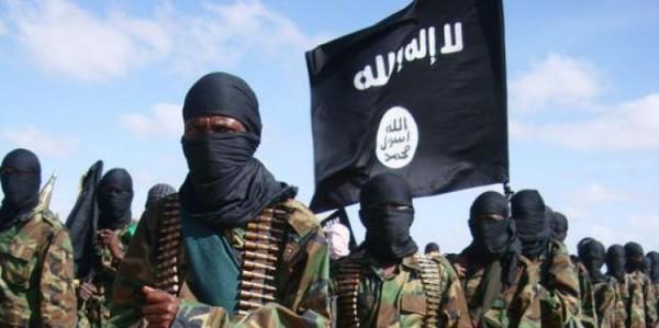 Malí, las consecuencias de un conflicto