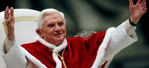 Miles de católicos holandeses se desvinculan de la iglesia tras el último discurso homófobo del Papa
