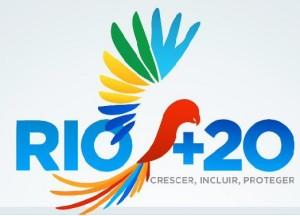 Dobradinha questão ambiental e desenvolvimento sustentável da Rio+20 se repetirá na ONU