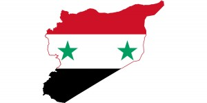 Syria: a civil war or a war on cities?