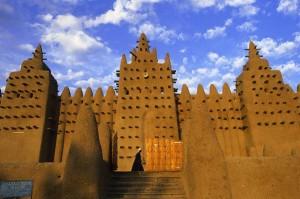 AfroCaffé – Le point de vue des Africains sur la crise au Mali