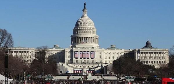 USA: End the Nuclear Lobby
