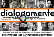 Seconda edizione del Laboratorio di Dialogo tra le culture