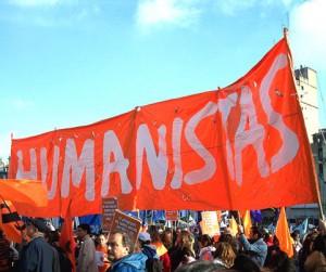Cómo dar una respuesta humanista a una crisis que genera tanta violencia