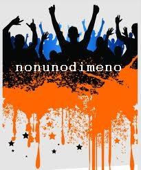 Festa dell'Associazione Nonunodimeno a Milano