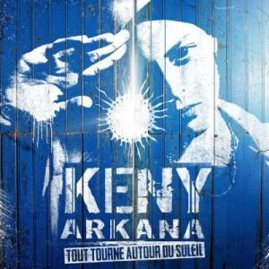 Keny Arkana : « il faut se réapproprier son pouvoir créateur »