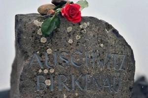 Rom e Sinti esclusi dalle iniziative sul Giorno della Memoria – Lettera aperta al sindaco di Milano