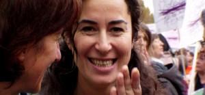 Condannata all'ergastolo Pinar Selek, la sociologa turca che sta con le donne e le minoranze
