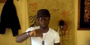 Nigeria : combattre le système par le rap