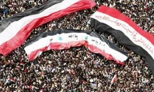Un progetto politico per la nuova Siria: libera, laica e democratica