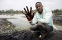 Fermiers nigérians contre Shell : un verdict attendu