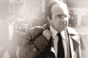 20 anni fa assassinavano Uğur Mumcu