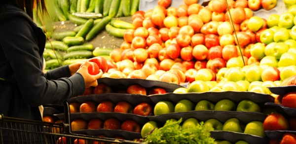 Think, Eat, Save: UNEP, FAO and Partners Launch Global Campaign to Change Culture of Food Waste