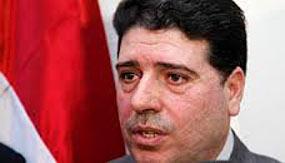 Gobierno sirio forma comisión ministerial para concretar plan de paz