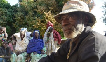 Mali: Senior UN Genocide Official Warns of Reprisals against Tuareg and Arabs