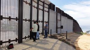 Reforma migratoria en EUA debe incluir a trabajadores temporales: New York Times
