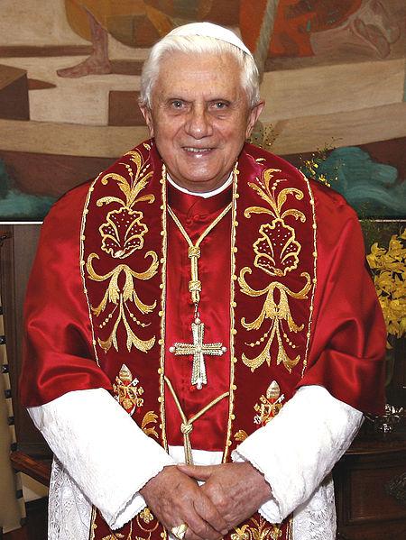 Comment Ratzinger a anéanti l'église du peuple en Amérique latine