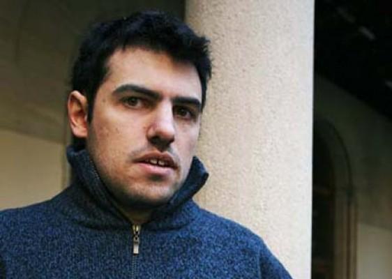 La Audiencia de Barcelona rechaza la suspensión del juicio a Enric Duran, que se celebrará el martes 12 de febrero