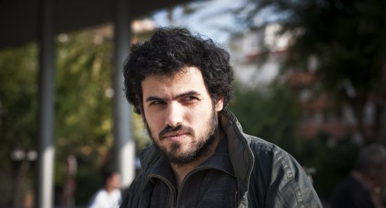 Enric Duran pide la suspensión de su juicio