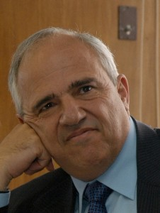 Declaración del Secretario General de UNASUR- Ex Presidente Ernesto Samper Pizano sobre la situación de Venezuela