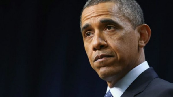 """Obama – Nobel Peace Prize 2009: """"We will maintain the best military the world has ever known"""""""