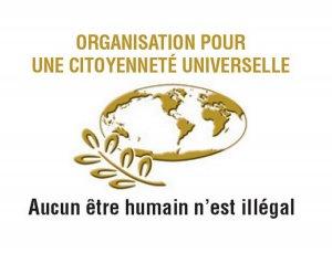 Pas de limite à la liberté de circulation grâce au Passeport de Citoyenneté Universelle !