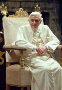 A Igreja Católica no século XXI