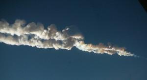 Le météorite russe : un accident nucléaire évité de justesse