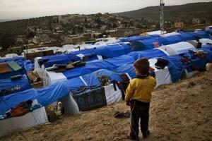 Siria: La ONU advirtió que se agravaron las violaciones a los derechos humanos e insistió con una solución negociada