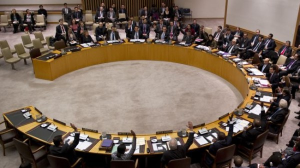 Tests nucléaires  : Corée du Nord 3   vs.   États-Unis 1 054