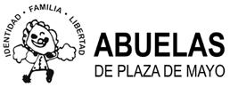 Identità ritrovate. Alla ricerca dei giovani desaparecidos argentini