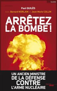 Arrêtez la bombe !